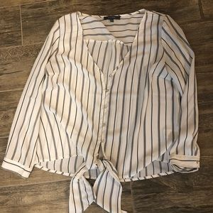 Becool blouse